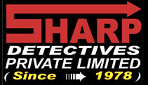 Sharp-Detectives